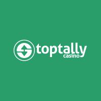 Top Tally Casino image
