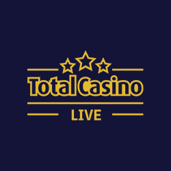 Total Casino image