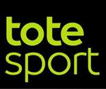 Tote Sport image
