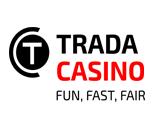 Trada Casino image