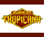 Tropicana Casino image
