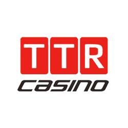 TTR Casino image
