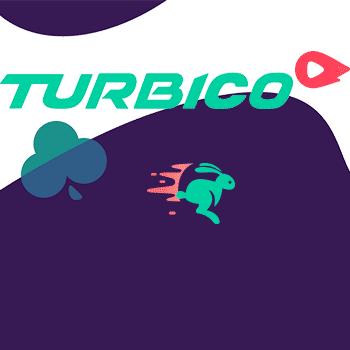Turbico image