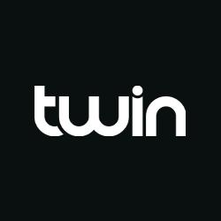Twin Casino image