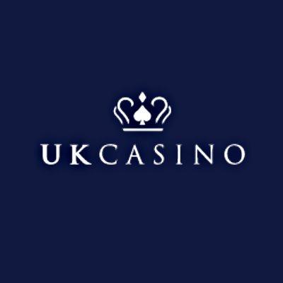 UK Casino image