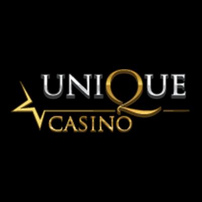 Unique Casino image