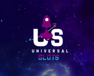 Universal Slots image