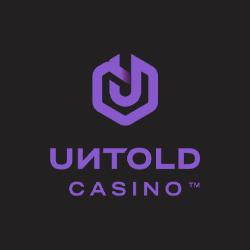 Untold Casino image