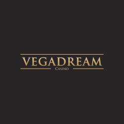 Vega Dream image