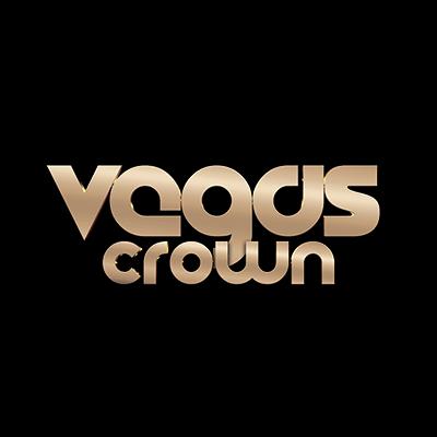 Vegas Crown image
