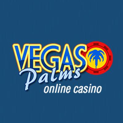 Vegas Palms image