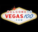 Vegas 100 image