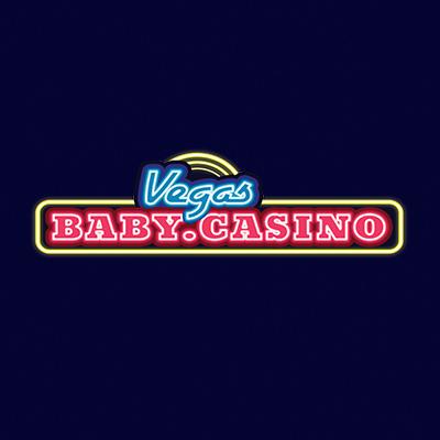 Vegas Baby Casino image