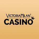 Victoria Milan Casino image