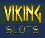 Viking Slots image
