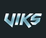 Viks Casino image