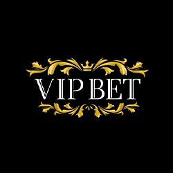 VIP Bet image