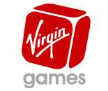 Virgin Games image