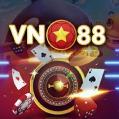 VN88 image