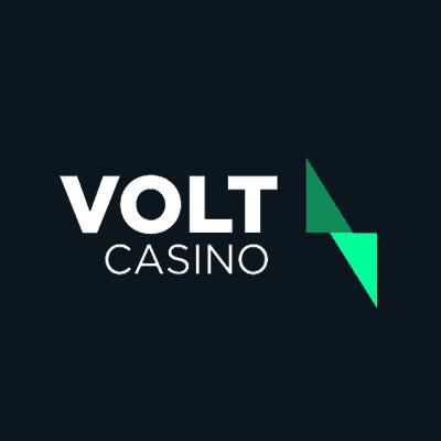 Volt Casino image