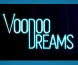 Voodoo Dreams image