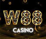 W88 Casino image