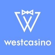 West Casino image