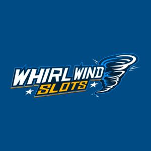 Whirlwind Slots image