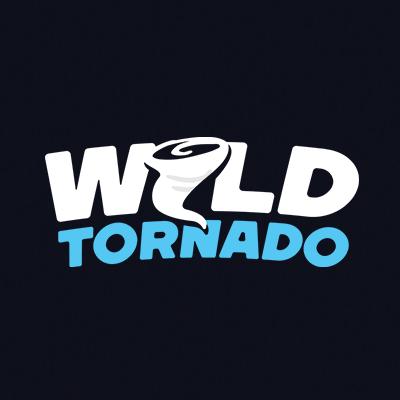 Wild Tornado image