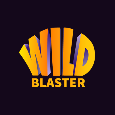 Wildblaster Casino image