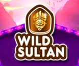 Wild Sultan image