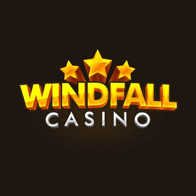 Windfall Casino image