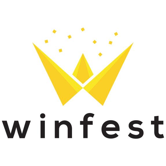 Winfest image
