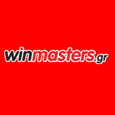 Winmasters image