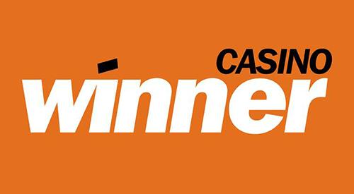 Winner Casino image