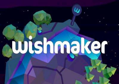 Wishmaker image