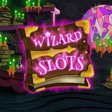 WizardSlots image