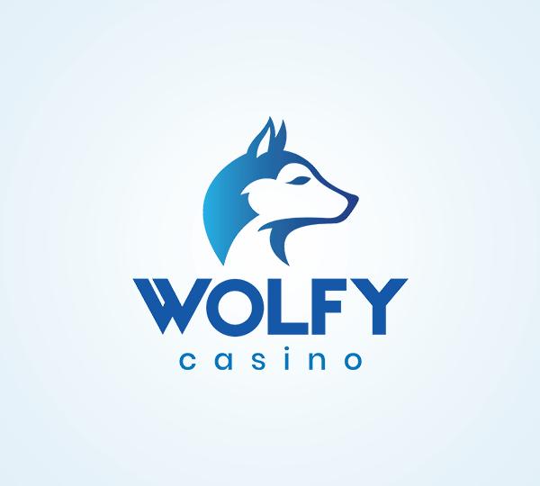 Wolfy Casino image