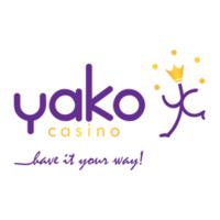 Yako Casino image