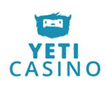 Yeti Casino image