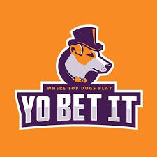 Yobetit image
