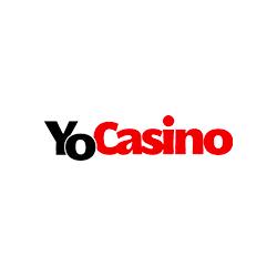 Yo Casino image