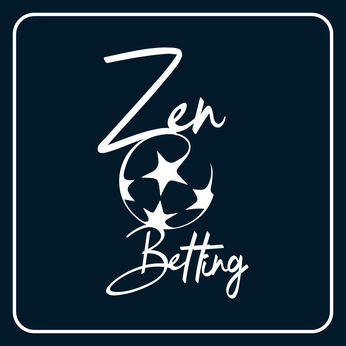 Zen Betting image