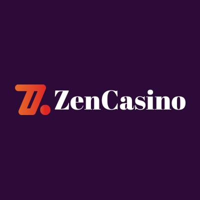 Zen Casino image