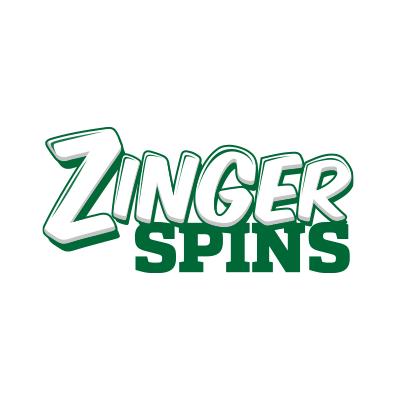 Zinger Spins image