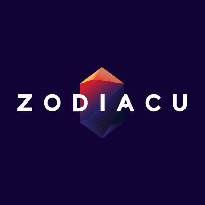 Zodiacu image