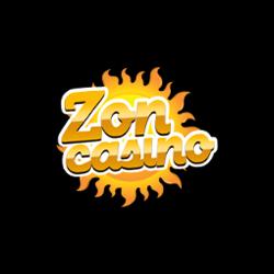 Zon Casino image