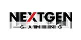 NYX Gaming operator image