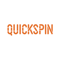 Quickspin image
