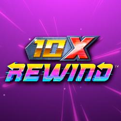 10x Rewind image